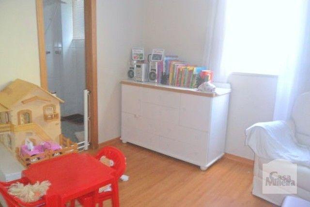 Apartamento à venda com 4 dormitórios em Santa inês, Belo horizonte cod:17000 - Foto 6