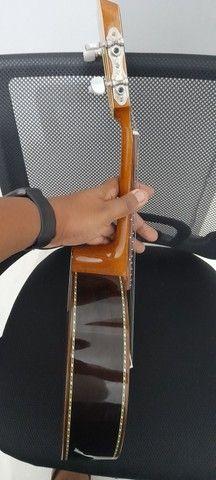 Banjo Carlinhos Luthier  - Foto 4