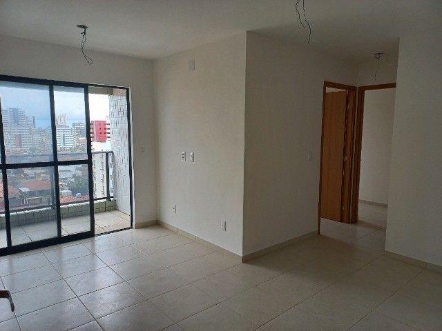 Apartamento Horto Boulevard andar alto 2/4 com suíte - Foto 13