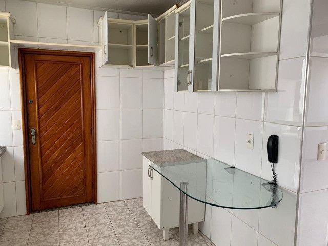 Alugo apartamento no Residencial Castanheira em Rio Branco - Foto 3