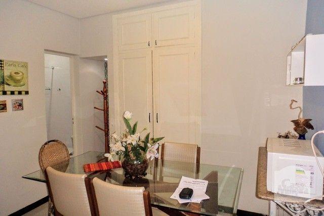 Casa à venda com 2 dormitórios em Sagrada família, Belo horizonte cod:249295 - Foto 6
