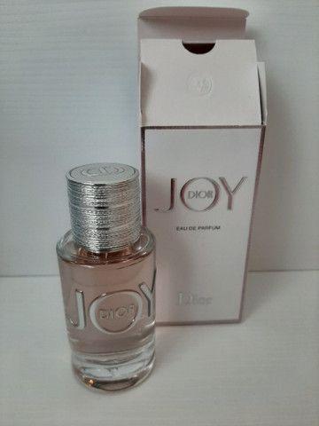 Perfume Joy Dior Eau de Parfum 30ml