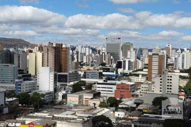 Apartamento à venda com 3 dormitórios em Carlos prates, Belo horizonte cod:268473 - Foto 15