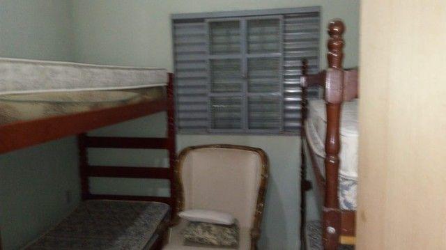 Chácara a Venda em Porangaba, Bairro Mariano, Com 36.300m² Formado  - Porangaba - SP - Foto 12