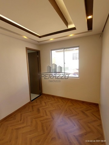 Aluga-se Excelente casa de 3 quartos na QC 06 Jardins Mangueiral por R$2.900,00 - Foto 5