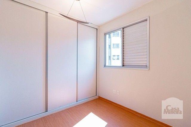 Apartamento à venda com 3 dormitórios em Serra, Belo horizonte cod:276092 - Foto 6