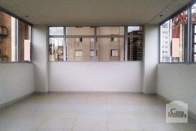Escritório à venda em Santa efigênia, Belo horizonte cod:235537 - Foto 2