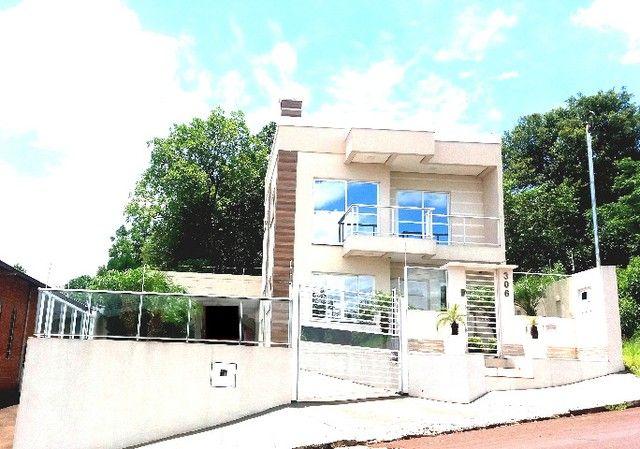 Casa Alto Padrão (storch)aceito propostas - Foto 4