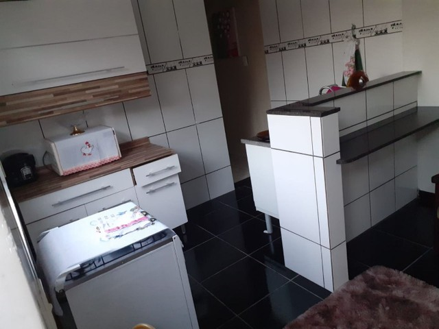Casa com 4 dormitórios à venda, 150 m² por R$ 400.000,00 - Jardim do Sol - Resende/RJ - Foto 20