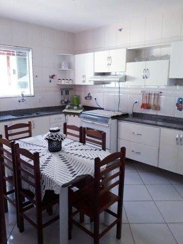 Venda de excelente casa com 4 quartos e 4 banheiros na Voldac - Foto 5