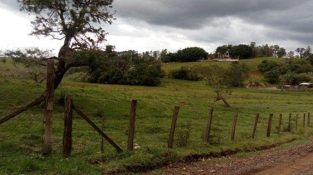 Sitio, Lote, Terreno,Chácara, Fazenda, Venda em Porangaba com 121.000m², Zona Rural - Pora - Foto 16