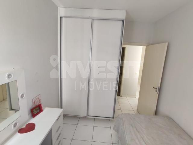 Apartamento com 2 dormitórios para alugar, 62 m² por R$ 1.500,00/mês - Parque Industrial P - Foto 8
