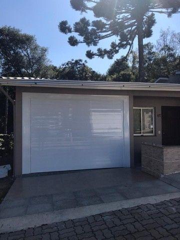Vendo casa em condomínio fechado - Foto 2