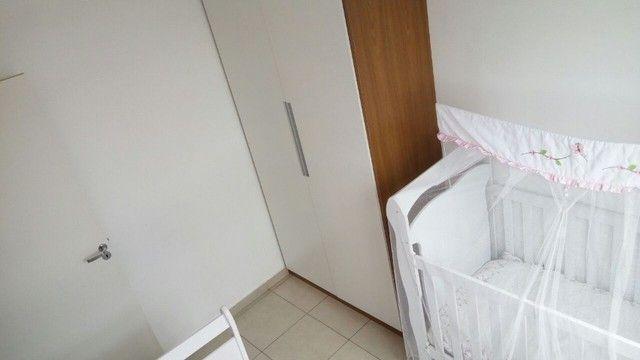 Apartamento São João Batista BH - Foto 10