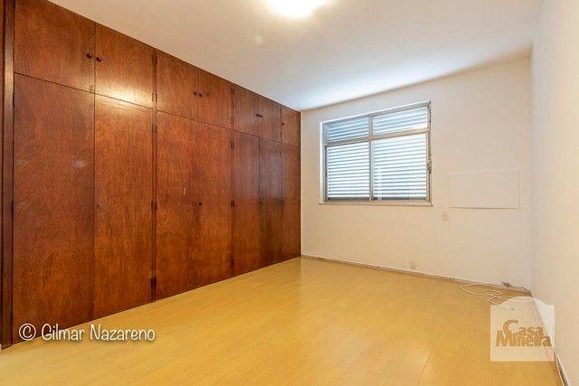 Apartamento à venda com 4 dormitórios em Lourdes, Belo horizonte cod:269256 - Foto 19