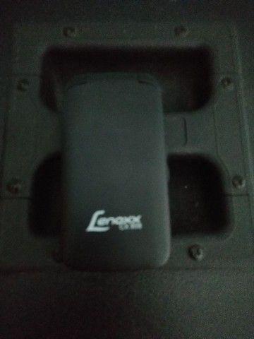 Celular lenox - Foto 2