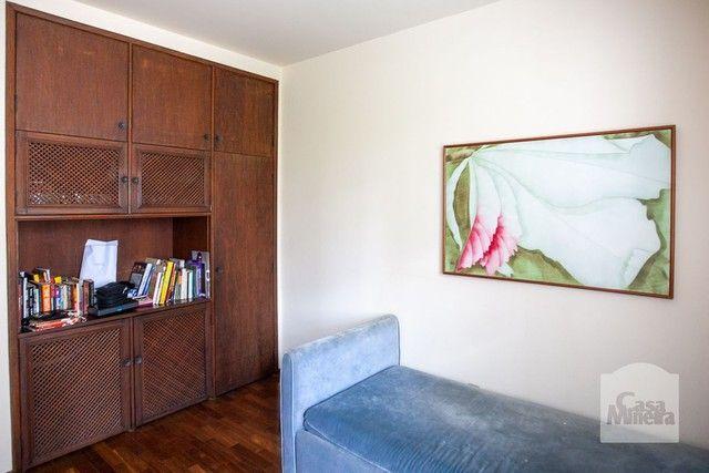 Apartamento à venda com 4 dormitórios em Lourdes, Belo horizonte cod:278260 - Foto 6