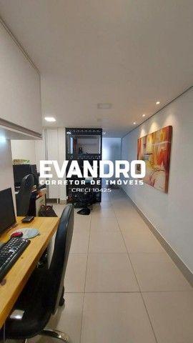 Apartamento para Venda em Cuiabá, Bandeirantes, 3 dormitórios, 2 suítes, 4 banheiros, 1 va - Foto 8