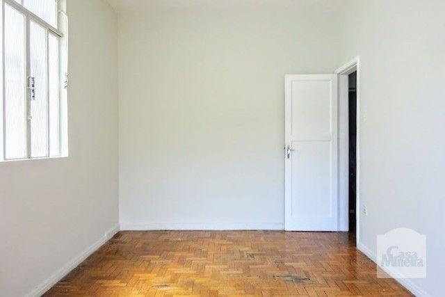 Casa à venda com 5 dormitórios em Santo antônio, Belo horizonte cod:273358 - Foto 14