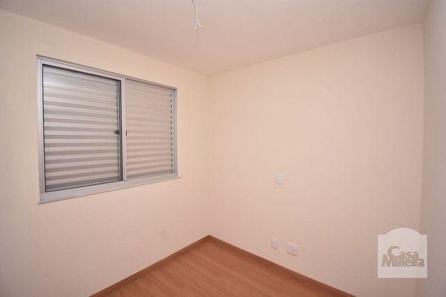 Apartamento à venda com 2 dormitórios em Anchieta, Belo horizonte cod:258564 - Foto 7