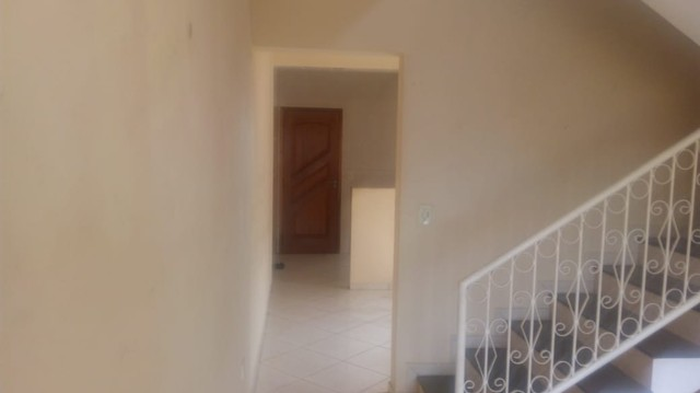Casa para Venda em Porangaba 150m² com 3 quartos 1 suite 2 vagas em Vila Sao Luiz - Porang - Foto 20