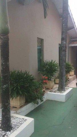 Casa para venda tem 589 metros quadrados com 2 quartos em Jardim São Luiz - Porangaba - SP - Foto 20