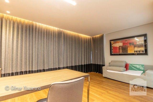 Casa de condomínio à venda com 4 dormitórios em Alphaville, Nova lima cod:237203 - Foto 10