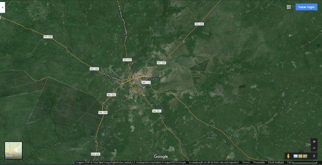 Terras / Fazenda - Urbano Santos (MA) - 318 Ha - Faça Sua Proposta - Foto 15