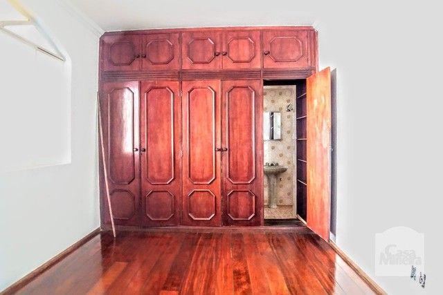 Casa à venda com 4 dormitórios em Santa efigênia, Belo horizonte cod:234469 - Foto 10