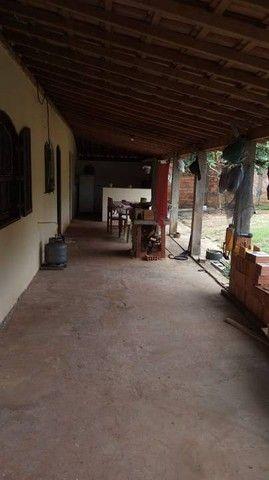 Chácara para Venda possui 1000 metros quadrados com 4 quartos em Centro - Porangaba - SP - Foto 6