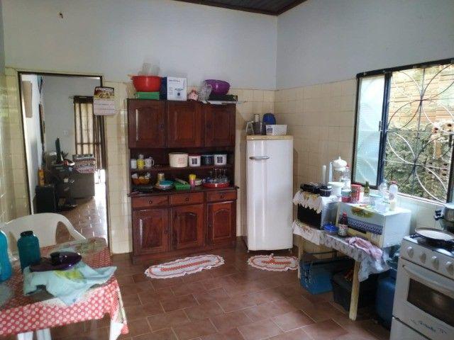 Casa 02 Quartos Zona Sul - Oportunidade - Foto 4