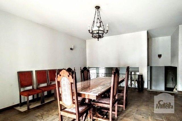 Casa à venda com 4 dormitórios em Bandeirantes, Belo horizonte cod:264454 - Foto 6