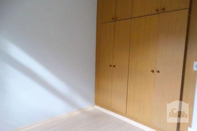Apartamento à venda com 3 dormitórios em Padre eustáquio, Belo horizonte cod:208980 - Foto 6