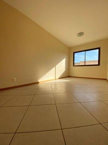 Apartamento para alugar Próx a UFN (unifra campus 2) - Foto 6