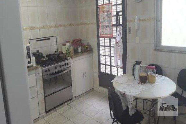 Apartamento à venda com 3 dormitórios em Santa efigênia, Belo horizonte cod:111600 - Foto 11