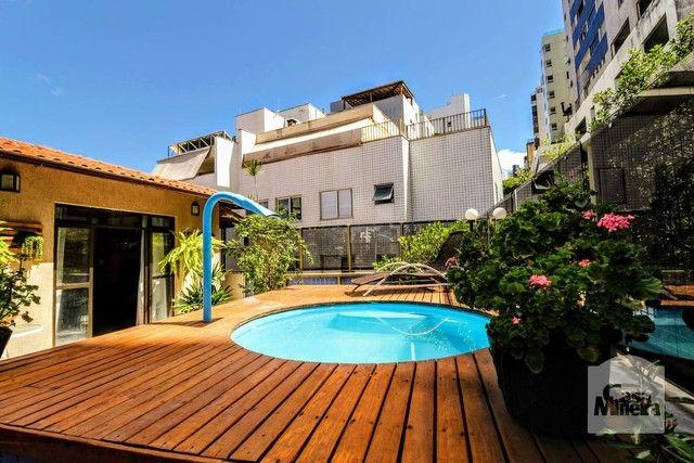 Apartamento à venda com 3 dormitórios em Buritis, Belo horizonte cod:275464 - Foto 8