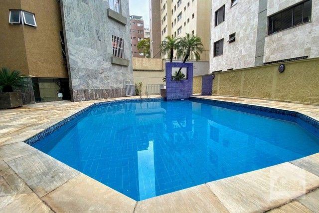 Apartamento à venda com 3 dormitórios em Sion, Belo horizonte cod:272263 - Foto 18