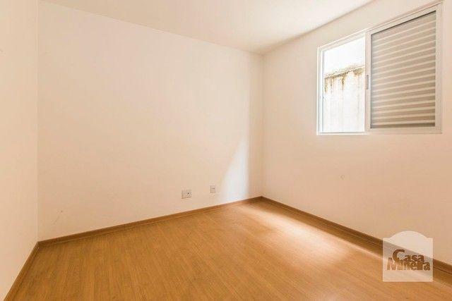 Apartamento à venda com 3 dormitórios em Paraíso, Belo horizonte cod:223649 - Foto 4