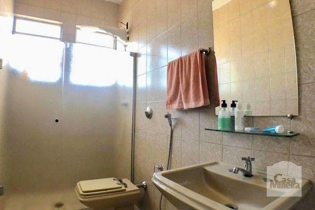 Apartamento à venda com 3 dormitórios em Coração eucarístico, Belo horizonte cod:208922 - Foto 12
