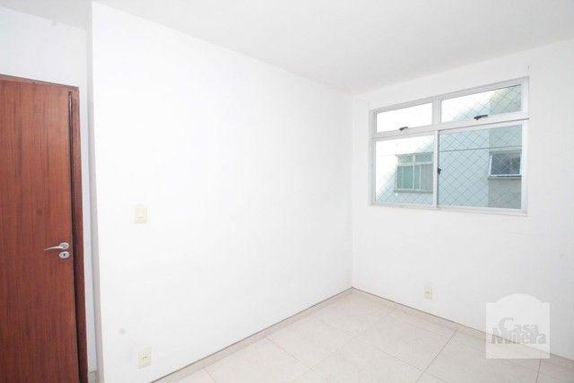 Apartamento à venda com 3 dormitórios em Padre eustáquio, Belo horizonte cod:319384 - Foto 14