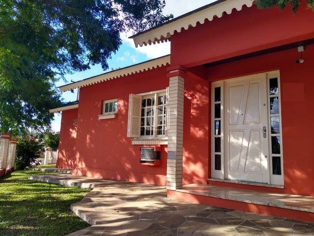 Casa à venda com 5 dormitórios em São josé, Santa maria cod:24519 - Foto 2