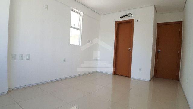62 Apartamento em Fátima 130m² com 03 suítes Preço Único! (TR12249) MKT - Foto 6