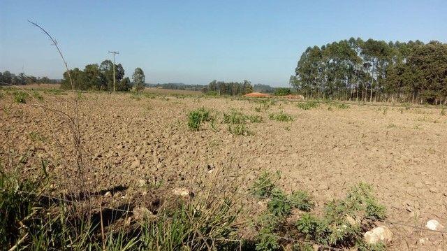 Fazenda, Sítio, Chácara, para Venda em Porangaba com 72.600m² 3 Alqueres, Plano, Limpo, 10