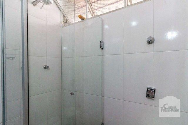 Apartamento à venda com 4 dormitórios em Boa viagem, Belo horizonte cod:269666 - Foto 12