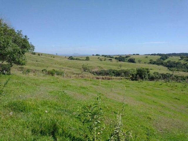 Terreno, Sítio, Chácara a Venda com 60500 m² 2,5 Alqueres em Bairro Rural - Porangaba - SP - Foto 3