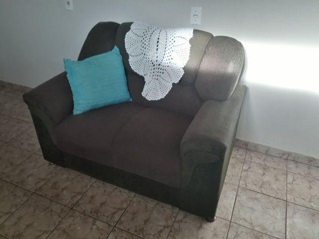 Vende-se móveis  - Foto 4