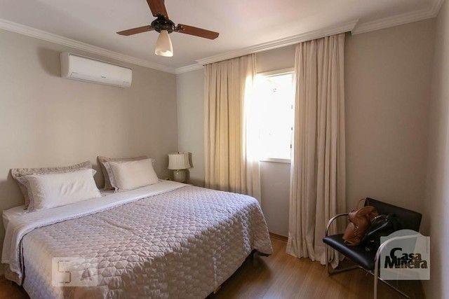Casa à venda com 3 dormitórios em Santa amélia, Belo horizonte cod:320961 - Foto 18