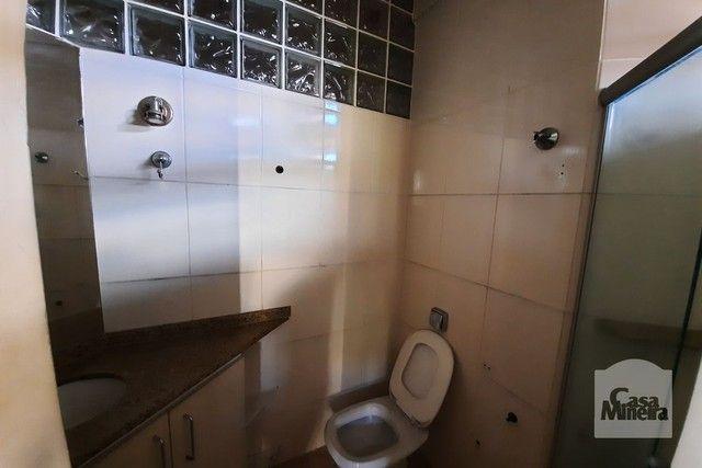 Apartamento à venda com 3 dormitórios em Savassi, Belo horizonte cod:280008 - Foto 9