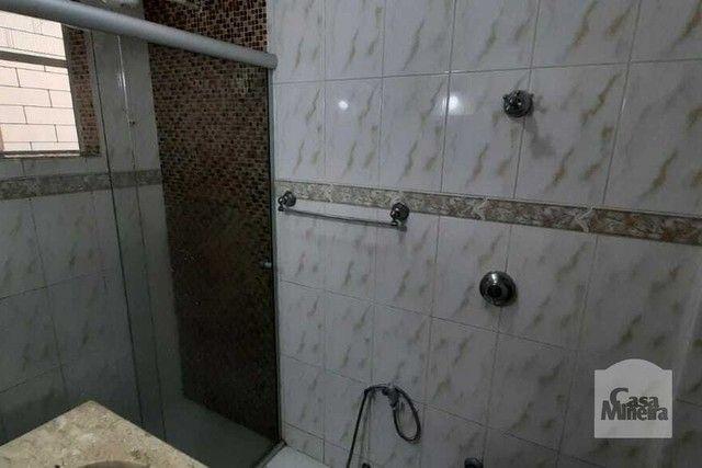 Apartamento à venda com 3 dormitórios em Paraíso, Belo horizonte cod:320498 - Foto 15