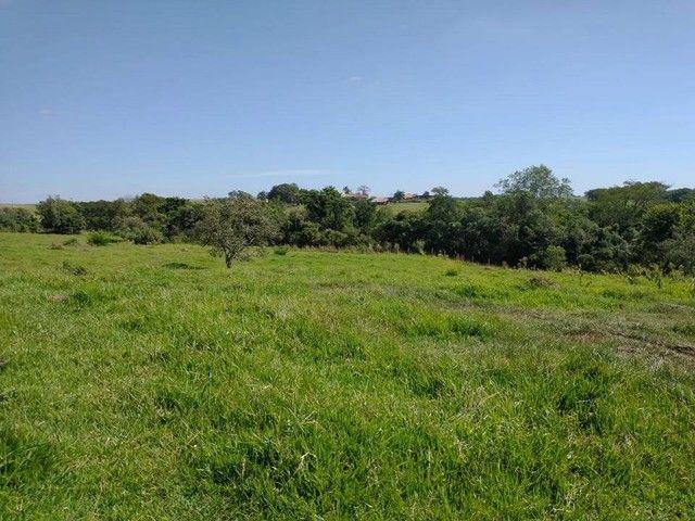 Terreno, Sítio, Chácara a Venda com 60500 m² 2,5 Alqueres em Bairro Rural - Porangaba - SP - Foto 18